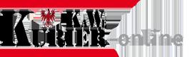 KaWe-Kurier online